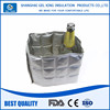 China Manufacturer Durable Portable Beer Bottle Cooler