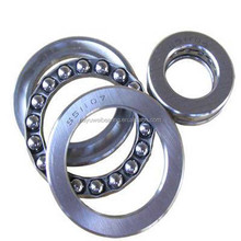 Professional supply thrust bearings 51100