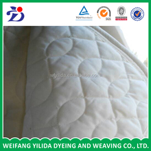 Comfortable and healthy baby cotton mattress topper from China factory