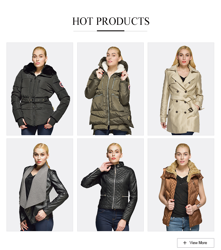 woman simulation leather pu jacket washed jaket