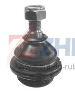 ball joint,auto parts,auto ball joint