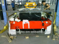 manufacturer of moke car in china 4