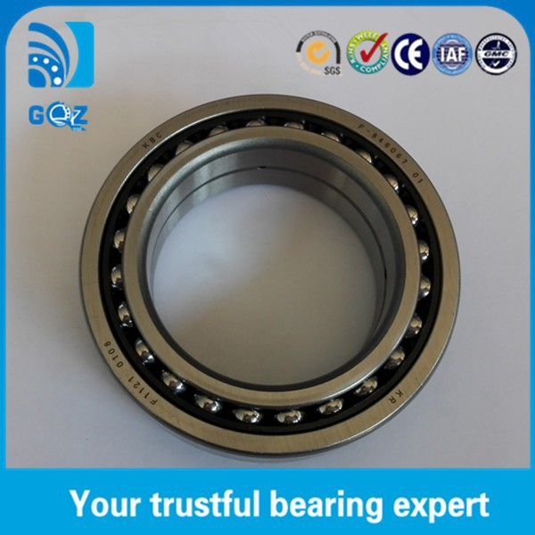 KBC F-846067.01 MARCH Automobile Gearbox Bearing