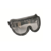 Anti-Fog Eye Protection Safety Goggles