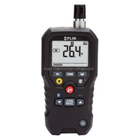 Flir MR77-NIST Pinless Moisture Psychrometer with IR thermometer