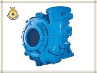 Centrifugal Pump Price-L Series Slurry Pump