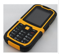 senior mobile with sos dual sim mobile phone china mobile phone without cameras with CE certificate