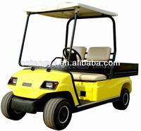 Golf cart spare parts,golf cart seat trays,under seat storage trays fit Yamaha Electric Golf Carts