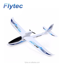 WLtoys F959 Glider RC Planes Sky King RC Aircraft 3CH 2.4GHz EPO Foam Material Remote Control RC Aircrafts Wingspan RTF Airplane
