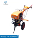 Mini tiller cultivator/power tiller/tiller agricultural tools and uses