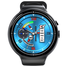 men watches Android 3G WiFi GPS Heart Rate Smartwatch Phone alibaba in spain watches men wrist