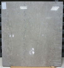 Laminated Marble Kitchen Table Top/Worktop/Countertop Persian gray marble