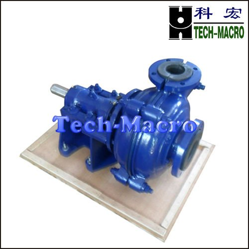 Mining equipment and supplies centrifugal pumps price