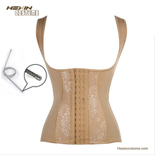 Wholesale Accept Paypal Sexy Mature Fat Woman Sexy Corset