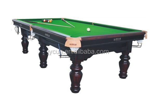 professional production cheap pool table High quality,price low,Credibility optimal,service good