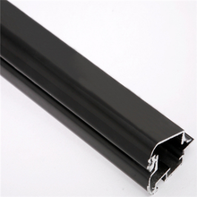Aluminum pipe suppliers specifications smoking products