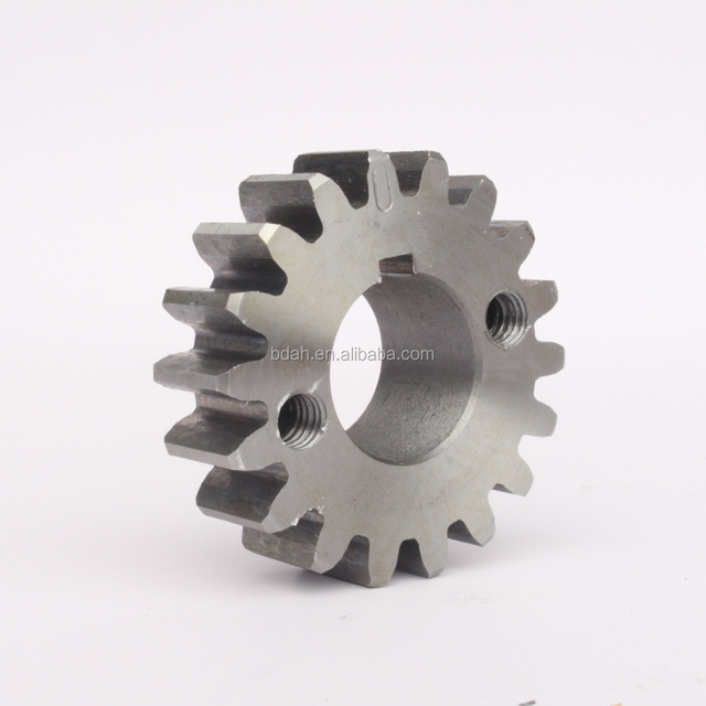 high quality favorable price engine parts S195 camshaft gear