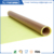 260C heat resistant jumbo roll ptfe fiberglass tape with silicone adhesive made in china with release paper