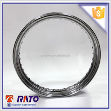 Chinese motorcycle brands, 2.5*17 cheap motorcycle rim wheel