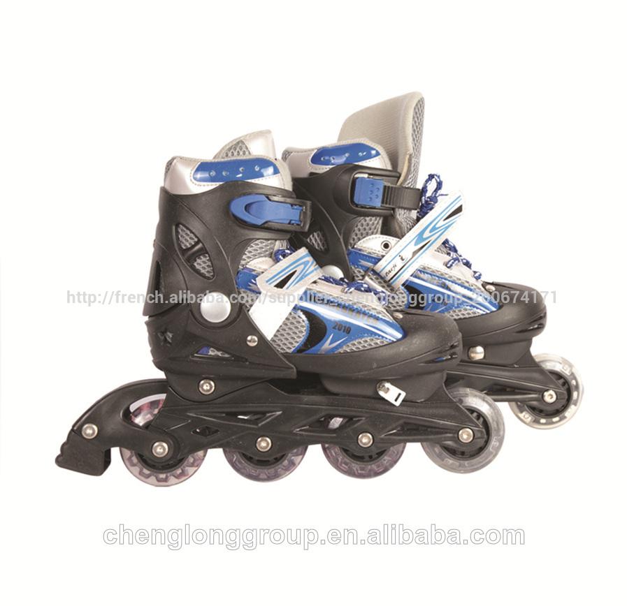 Cadeau de no l de vacances vendre 2014 les enfants adorent patin roulettes - Cadeau noel a vendre ...