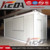20ft Knock Down Flat Pack Container House Prefabricated Home