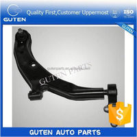 Control Arm In EU Suspension Control Arm Front Lower Right Fits PEUGEOT 405 OEM 352146 352149 3521G5