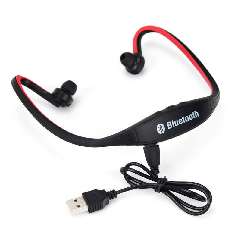 2016 High quality bluetooth mp3 <strong>player</strong>,sport stereo headset,mp3 <strong>player</strong> headphones for wholesales