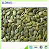 2015High Quality Shine Skin Pumpkin Seeds