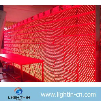 Personalized Led Moving Sign , Led Display, Led Sign led moving text sign