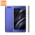 Xiaomi Mi 6 5.15 Inch 4G LTE Smartphone 6GB 64GB Snapdragon 835 12.0MP Cam Android 7.1 NFC Dual Rear Cam Four-sided Curved 3D Gl