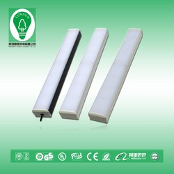 High brightness 125W LED linear Lights with CE/ROHS light, factory price