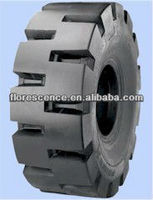 High quality OTR TYRE Made in China 26.5-29