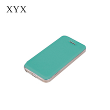 alibaba hot item book style tpu case for iphone 7 plus