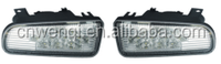 High Quality LED Fog Lamp For TOYOTA KIJANG ZECE 1999 With Best Price