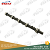 Wholesale High Quality OE 603724 ERC2003 ETC6850 Auto Camshaft Prices For Land Rover