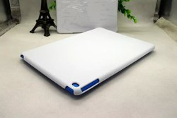DIY Sublimation 3D Case for Ipad air 2 Eco-friendly design