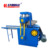 Hot koop briket machine/kokosnoot houtskool briket machine/shisha houtskool maken machine