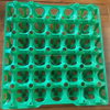 Factory Price Plastic Tray With Holes
