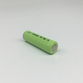 size aa nicd 1.2v 1800mah rechargeable battery