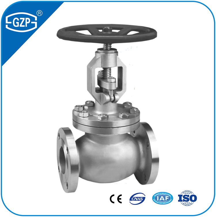 ASME ANSI B16.10 DIN 3202 EN 558 JIS B2002 Face to Face ASTM ANSI Cast Steel Globe Valves With Low Cheap Price Drawing High