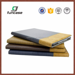 tablet Case For ipad mini 4