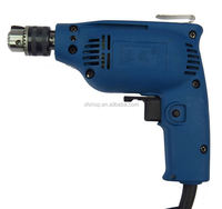 High quality of the dongcheng metabo drill