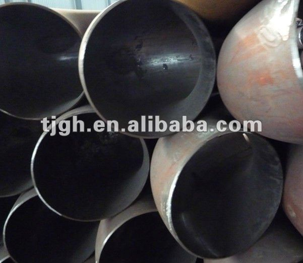 HOT SELL! Thin-Walled Steel Elbow for Construction and Oil&Gas Industry