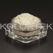 Mineral Powder Foundation Ingredients,Pearl Mica Powder