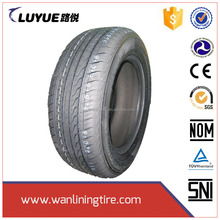 BIS certificate tire car tire from china with good quality