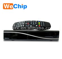 dm800se v2 wifi digital Satellite tv Receiver with internet connection 400 MHz MIPS Processor