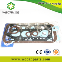 auto parts 462 engine repair kit fit for chevrolet wuling changan chery changhe greatwall dfm sokon minivan