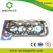 auto parts 462 engine repair kit fit for chevrolet wuling changan chery changhe greatwall minivan