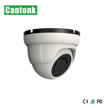 super starlight ip camera 1080p ip66 dome camera