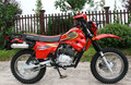 HOT SELLING 150CC 200CC DIRT MOTORCYCLE,OFF-ROAD MOTORBIKE